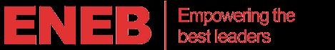 Campus ENEB.com