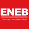 Picture of ENEB - Business Shool